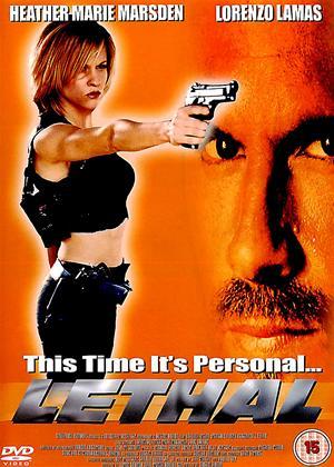 Rent Lethal Online DVD Rental
