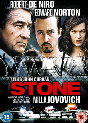 Rent Stone Online DVD Rental