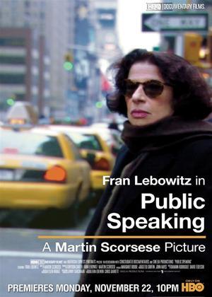Rent Public Speaking Online DVD Rental