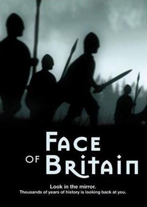 Face of Britain Online DVD Rental
