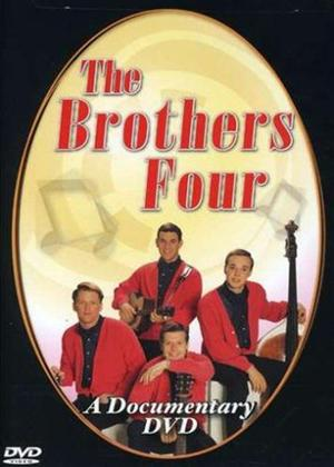 Rent Brothers Four Online DVD Rental