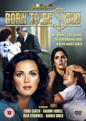 Born to Be Sold Online DVD Rental