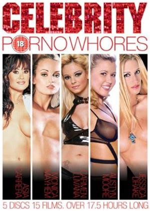 Rent Celebrity Porno Whores Online DVD Rental