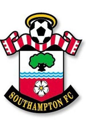 Rent Southampton: Series 2007/2008 Online DVD Rental