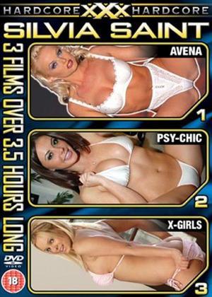 Rent Silva Saint Online DVD Rental