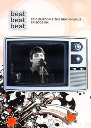 Beat Beat Beat: Best Of: Vol.2 Online DVD Rental