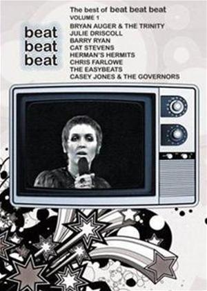Beat Beat Beat: Best Of: Vol.1 Online DVD Rental