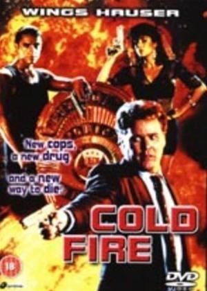 Rent Coldfire Online DVD Rental