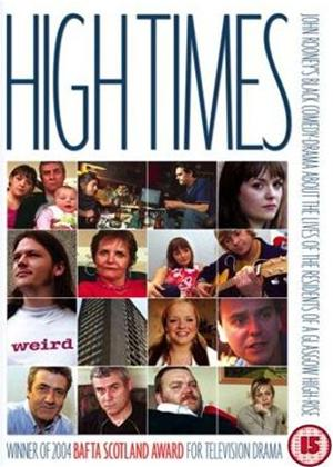 Rent High Times Online DVD Rental