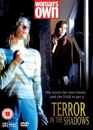 Terror in the Shadows Online DVD Rental