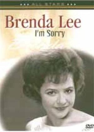 Rent Brenda Lee: I'm Sorry Online DVD Rental
