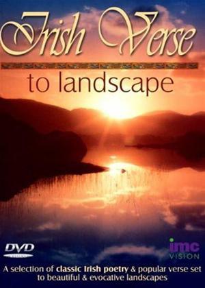 Irish Verse to Landscape Online DVD Rental