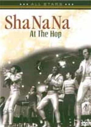 Rent Sha Na Na: At the Hop Online DVD Rental