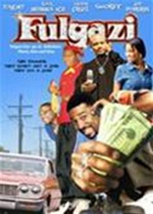 Rent Fulgazi Online DVD Rental