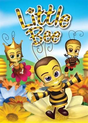 Rent Little Bee Movie Online DVD Rental