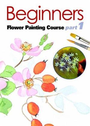 Beginners Flowers: Part 1 Online DVD Rental
