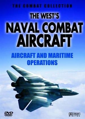 Rent Combat: Naval Combat Aircraft Online DVD Rental