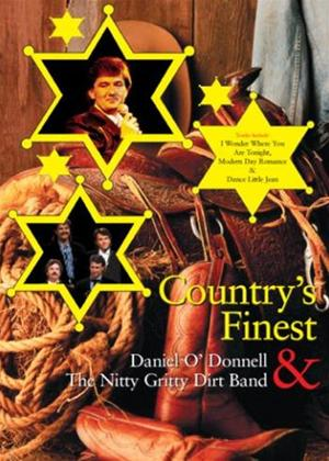 Rent Country's Finest Online DVD Rental