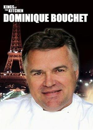 Dominique Bouchet Online DVD Rental