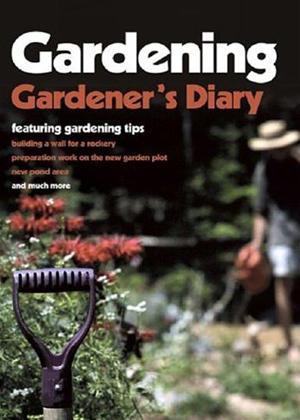 Gardener's Diary Online DVD Rental