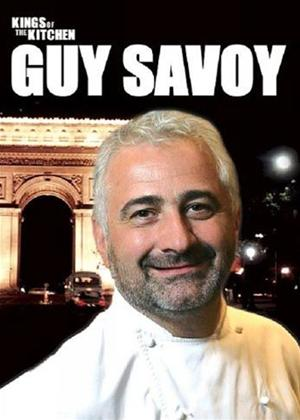 Guy Savoy Online DVD Rental