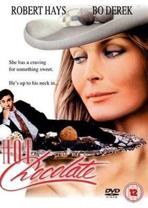 Hot Chocolate (Bo Derek) Online DVD Rental