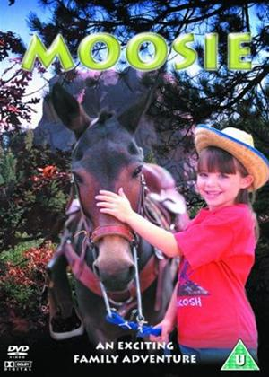 Rent Moosie Online DVD Rental