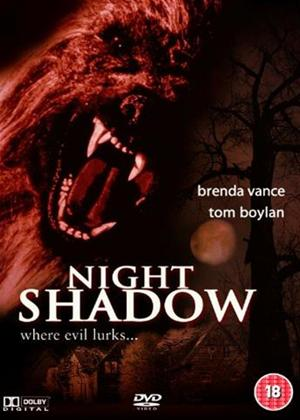 Night Shadow Online DVD Rental