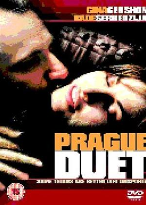 Prague Duet Online DVD Rental