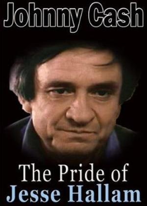 Pride of Jesse Hallam Online DVD Rental