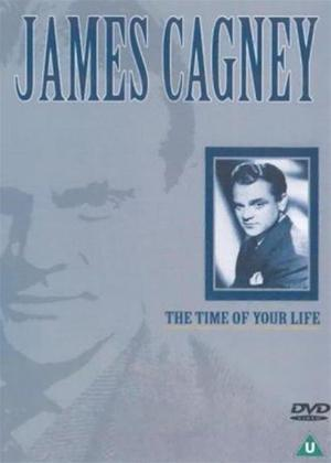 Time of Your Life (laserlight) Online DVD Rental