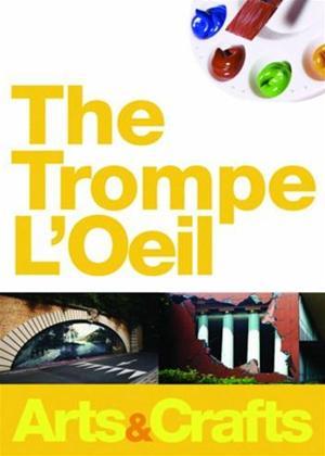 Rent Trompe L'oeil Online DVD Rental