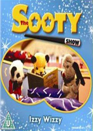 Sooty Show: Izzy Wizzy Online DVD Rental
