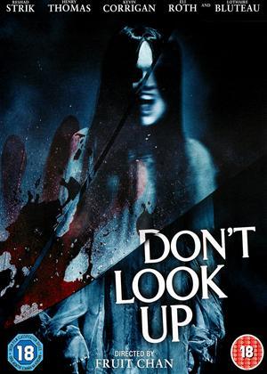 Rent Don't Look Up Online DVD Rental