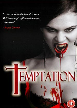 Temptation Online DVD Rental