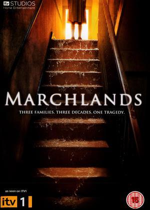 Marchlands Online DVD Rental