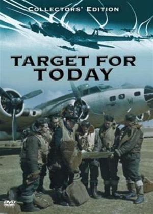 Rent Target for Today Online DVD Rental