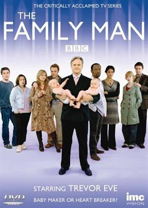 Rent Family Man (2006) Online DVD Rental