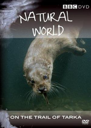 Natural World: On the Trail of Tarka Online DVD Rental
