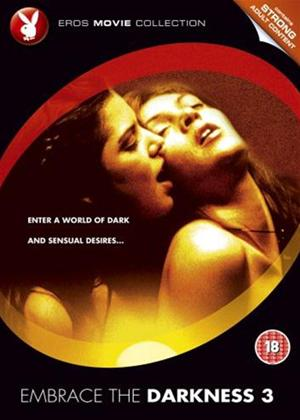 Rent Embrace the Darkness 3 Online DVD Rental