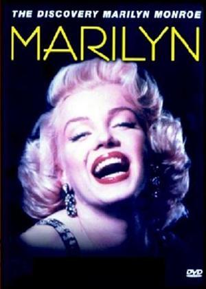Marilyn Online DVD Rental