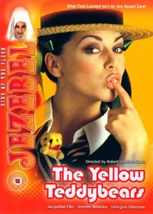 Rent Yellow Teddybears Online DVD Rental