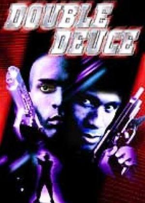 Rent Double Deuce Online DVD Rental