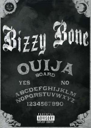 Bizzy Bone: Ouija Board Online DVD Rental