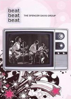 Rent Beat Beat Beat: The Spencer Davis Group Online DVD Rental