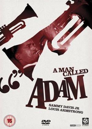 Rent Man Called Adam Online DVD Rental
