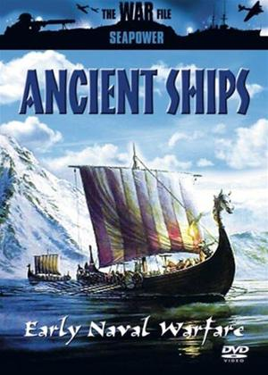 Seapower: From Ancient Times to the Medievel World Online DVD Rental