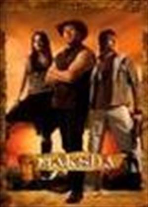 Rent Naksha Online DVD Rental