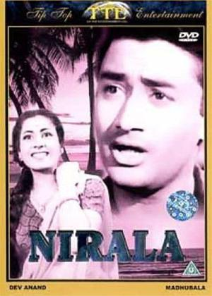 Rent Nirala Online DVD Rental