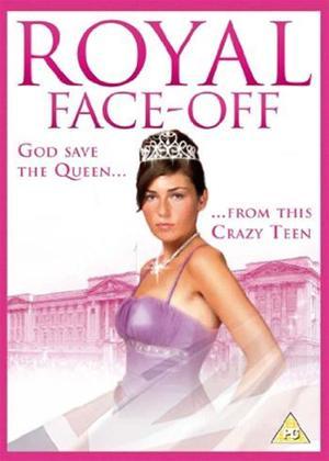 Royal Face Off Online DVD Rental